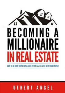 Real_estate_book_1_360x